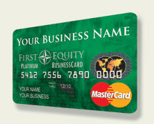 Small business credit with no personal guarantee credit for small business reheart Images