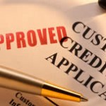Small Business Credit Lines: How to Secure a Business Line of Credit