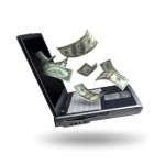 Business Credit Affiliate