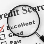 Having Problems Understanding Credit Scores?
