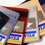 Instant Approval Business Credit Cards