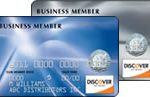 No personal guarantee business credit cards colourmoves