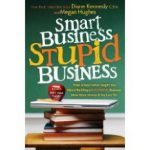 Smart Business, Stupid Business: Interview with New York Times Best Seller Diane Kennedy