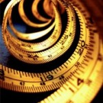 How Business Credit Lenders Measure Up Your Small Business