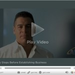Establish Business Credit Video: Key Steps Before Getting Started