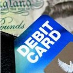 Business Debit Card: More Than a Checkbook and Better Than an ATM Card