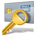 Smart Credit Cards are an Idea Whose Time Has Come