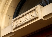 small business banks