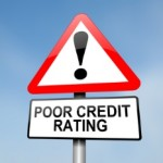How to Obtain A Small Business Loan With Bad Credit