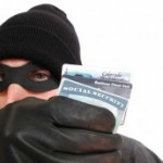 Business Identity Theft: Five Ways to Prevent and Detect