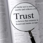 4 Ways Dun and Bradstreet Defines Credibility in Business