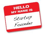starting a startup
