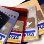 Top 3 Secured Credit Cards That Rebuild Credit