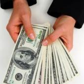asset based lender