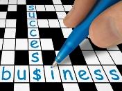 business credit ratings