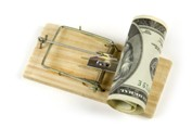 business debt help