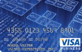 business credit card for new business