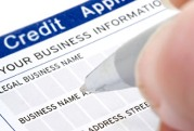 apply for business credit card