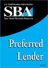 SBA Preferred Lenders