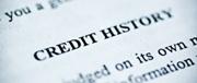 corporate credit report