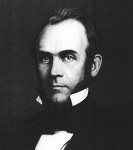 John M Bradstreet