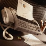 How to Get Free Fax Service for Your Small Business