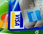 credit cards to build credit