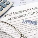 unsecured loan company