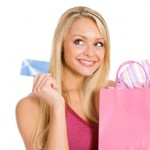 Top 3 Ways to Manage College Credit Cards