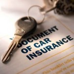 Company Car Insurance:Why Employees Should Not Use Their Own