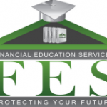 Financial Education Services Review
