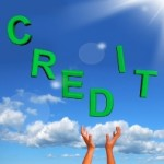 How Can I Improve My Credit Score?