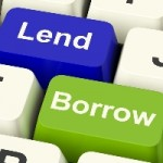 Installment Loans For Bad Credit: The Good, The Bad and The Ugly