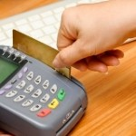 What Is The Cheapest Credit Card Processing For Business?