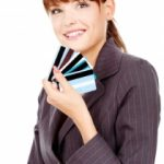 Get High Limit Business Credit Cards That Protect Personal Credit