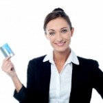 How To Build Business Credit With Bad Personal Credit