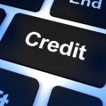 How To Improve My Credit Score Fast