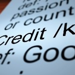 How to Build Credit for Your Business