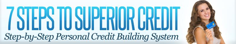 repair my credit