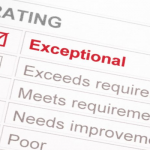 The 5 Critical Things Driving Your Business Credit Score Rating