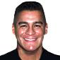Marco Carbajo