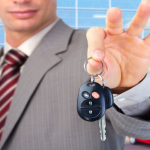 The Ins and Outs of a Business Car Lease
