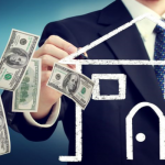 Here is a Quick Way to Get Cash for Real Estate Investing
