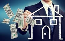 cash for real estate investing