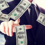 How to Get a Business Cash Advance that Builds Biz Credit
