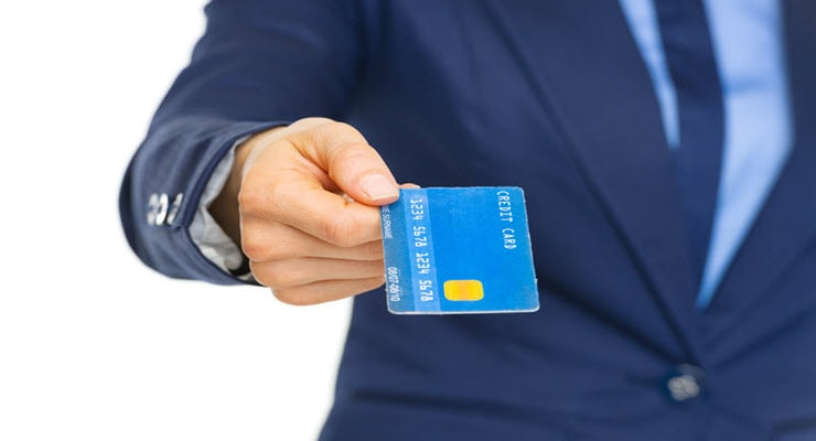 How to get an instant approval for a business credit card colourmoves