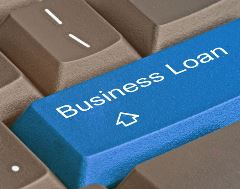 bad credit unsecured business loan