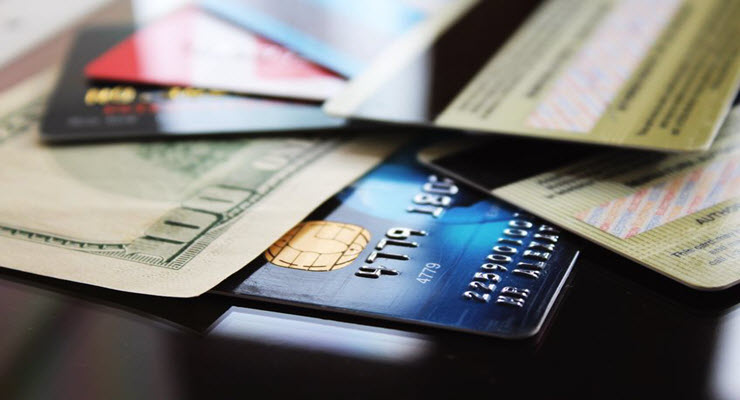 How to Get the Best High Limit Credit Cards