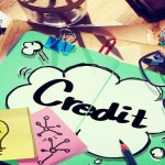 Get Small Business Credit: 10 Factors Impacting Your Ability