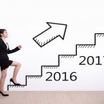 7 Compelling Reasons to Start Building Business Credit in the New Year